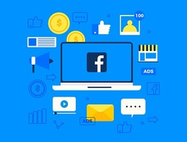 Mistake of Facebook Ads with Impressions and Conversions